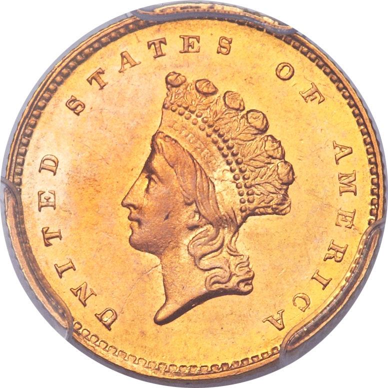 1856-D