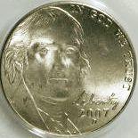 2007-D