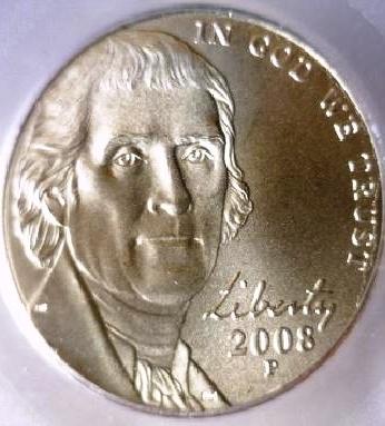 2008-P