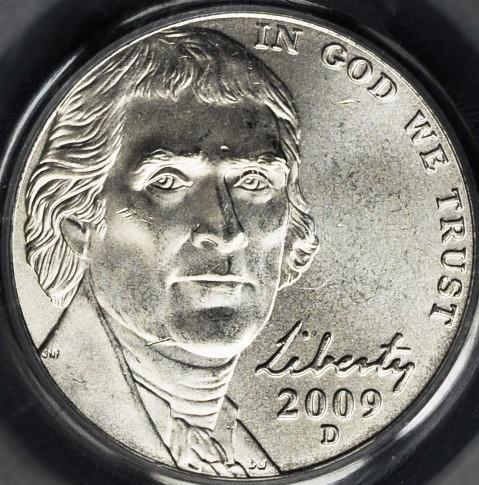 2009-D