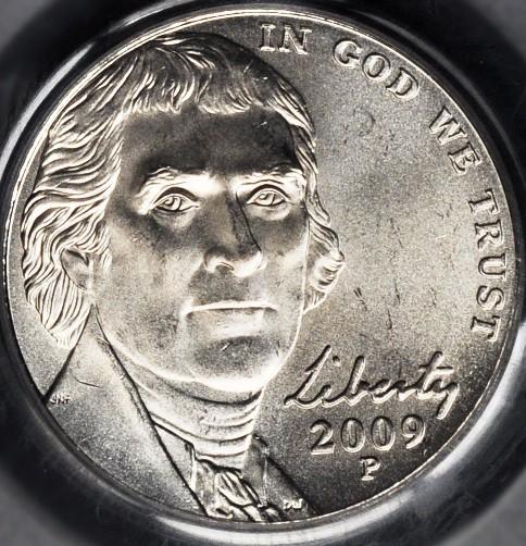 2009-P