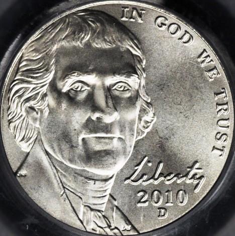 2010-D