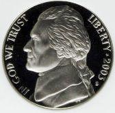 2003-S