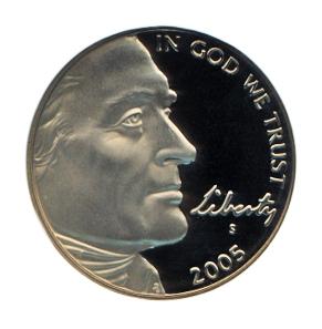2005-S Buffalo