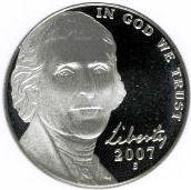 2007-S