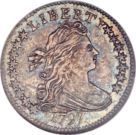1797 (16 stars)