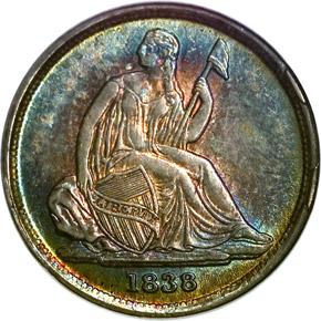 1838-O