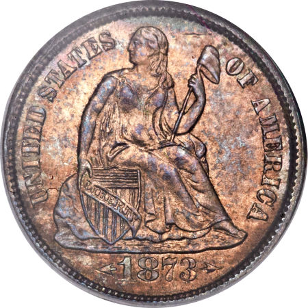 1873-CC (with arrows)