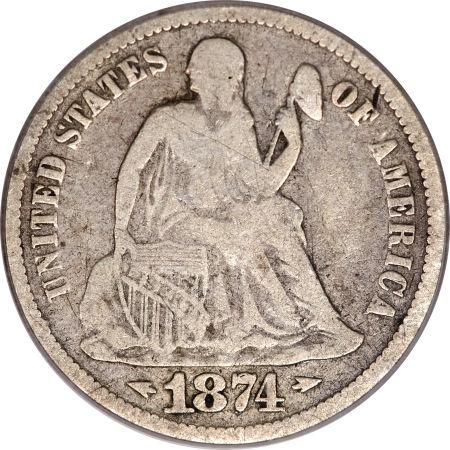 1874-CC