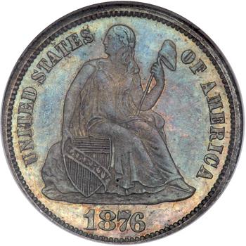 1876-CC