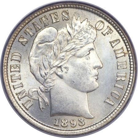 1893/2