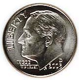 2005-D