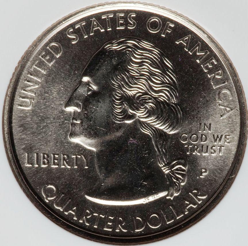 1999 Pennsylvania