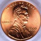 2009 Presidency
