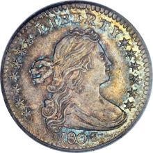 1803 (large 8)