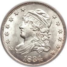 1834 (3 over backward 3)