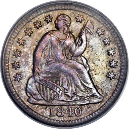1840-O (with drapery)