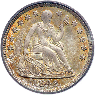 1842-O