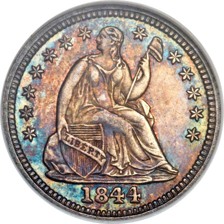 1844-O