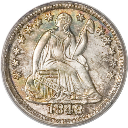 1848-O