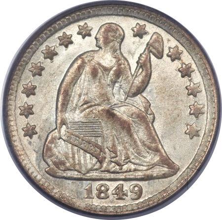 1849-O