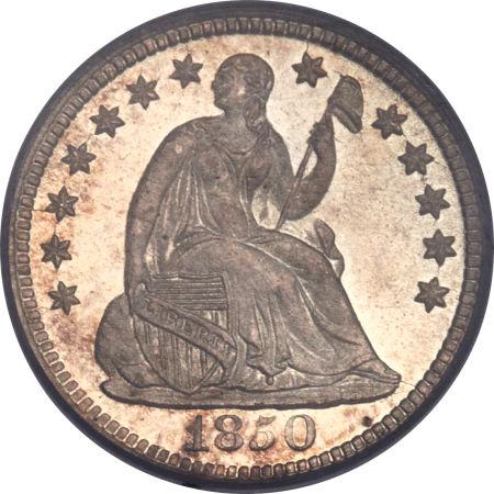 1850-O