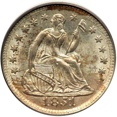 1851-O