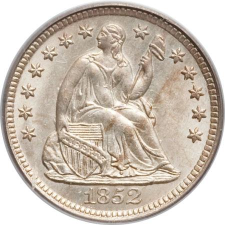 1852-O