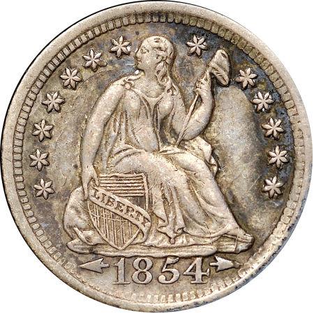 1854-O