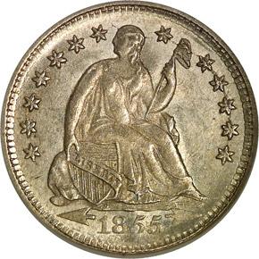 1855-O