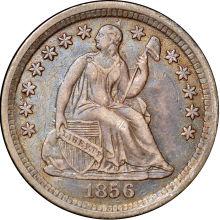 1856-O