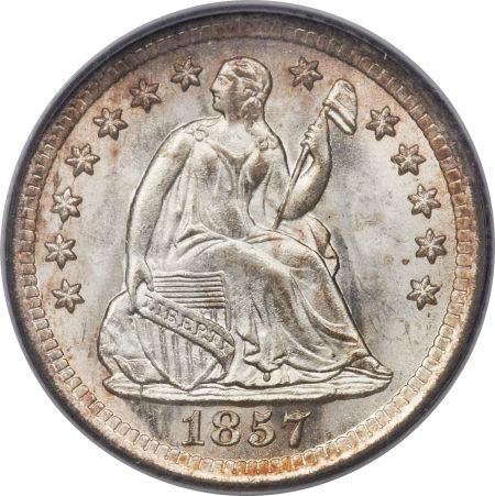 1857-O