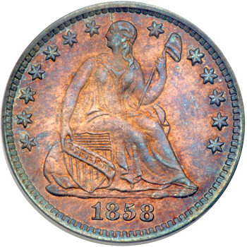 1858-O