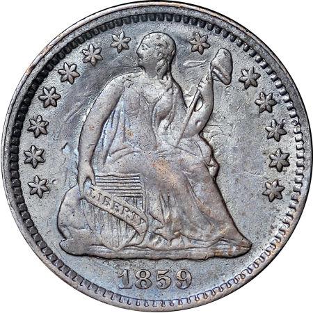 1859-O