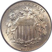 1873 (closed 3)