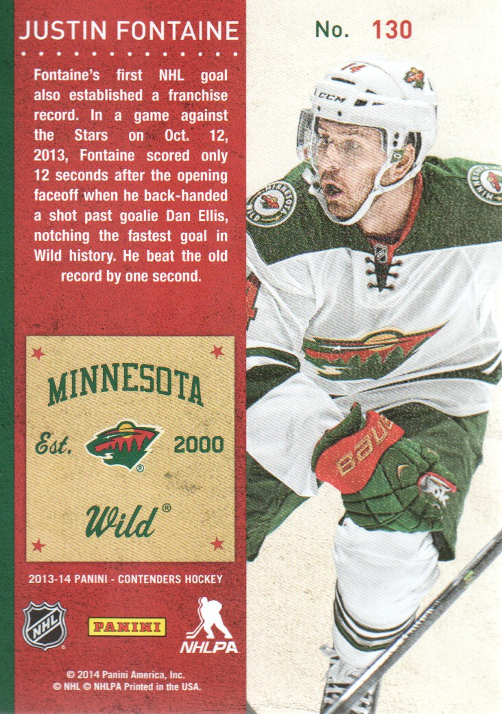2013-14-Panini-Contenders-Hockey-Cards-Pick-From-List thumbnail 219