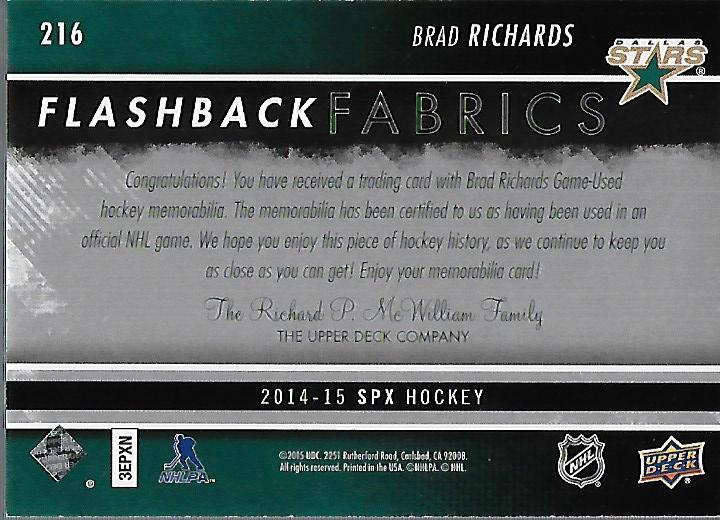 2014-15-SPx-Hockey-Card-Pick thumbnail 52