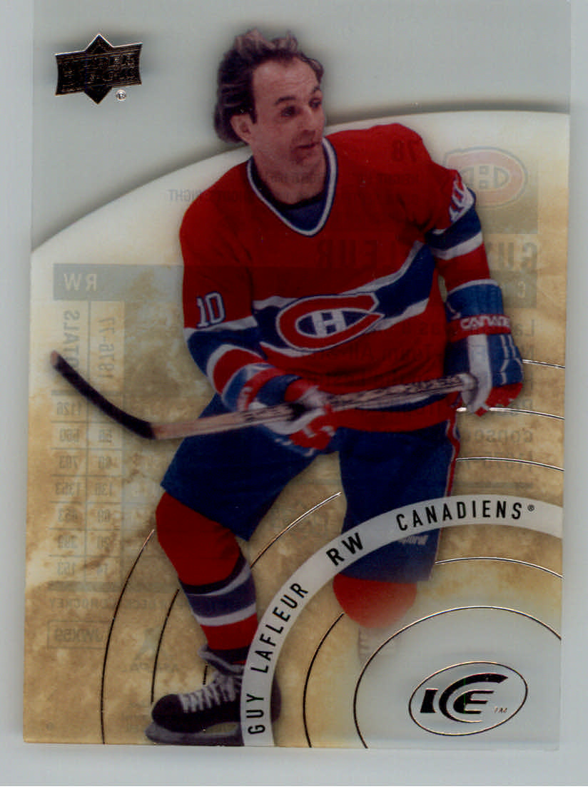 2014-15-Upper-Deck-Ice-Pick-From-List-Base-Jersey-rookies thumbnail 46