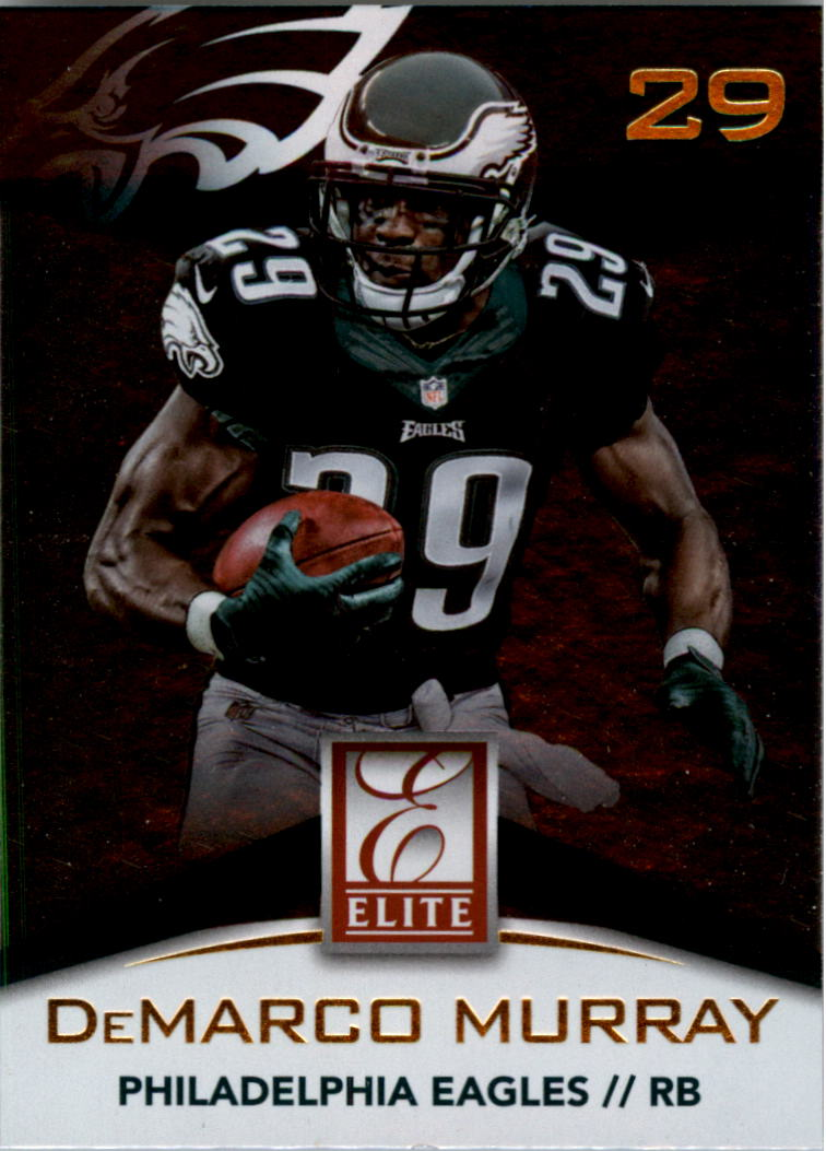 2015-Donruss-Elite-Inserts-Football-Card-Pick thumbnail 55
