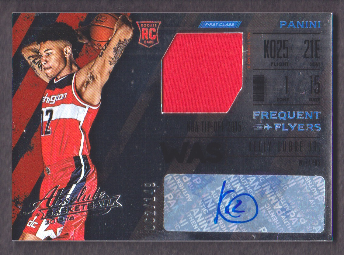 check out 84788 3efef 12 kelly oubre jersey ebay