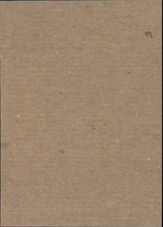 1951-52 Parkhurst #12 Floyd Curry RC back image