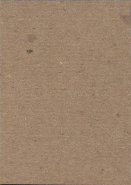 1951-52 Parkhurst #22 Ed Sandford RC back image