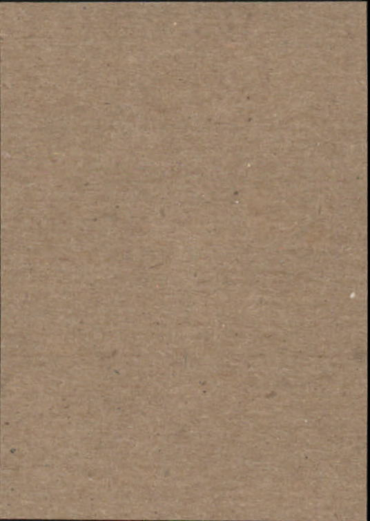 1951-52 Parkhurst #79 Hugh Bolton RC back image