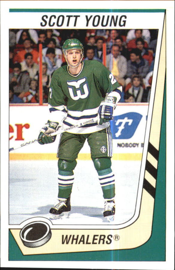 the hartford whalers are going going essay The new owner of the carolina hurricanes has a soft spot for his team's old identity — the hartford whalers whalers' past resurfaces as hurricanes going to.