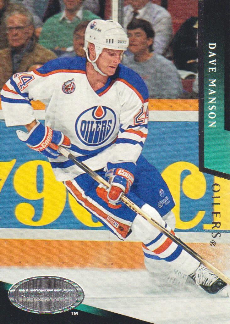 1993-94-Parkhurst-Hockey-Cards-251-500-Pick-From-List