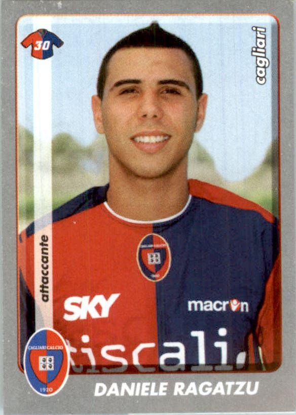 nuevo!!! especial sticker Panini Calciatori aggiornamenti 2010-11