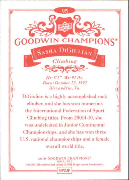 Flamekin Brawler FOIL Lorwyn PLD Red Common MAGIC THE GATHERING CARD ABUGames
