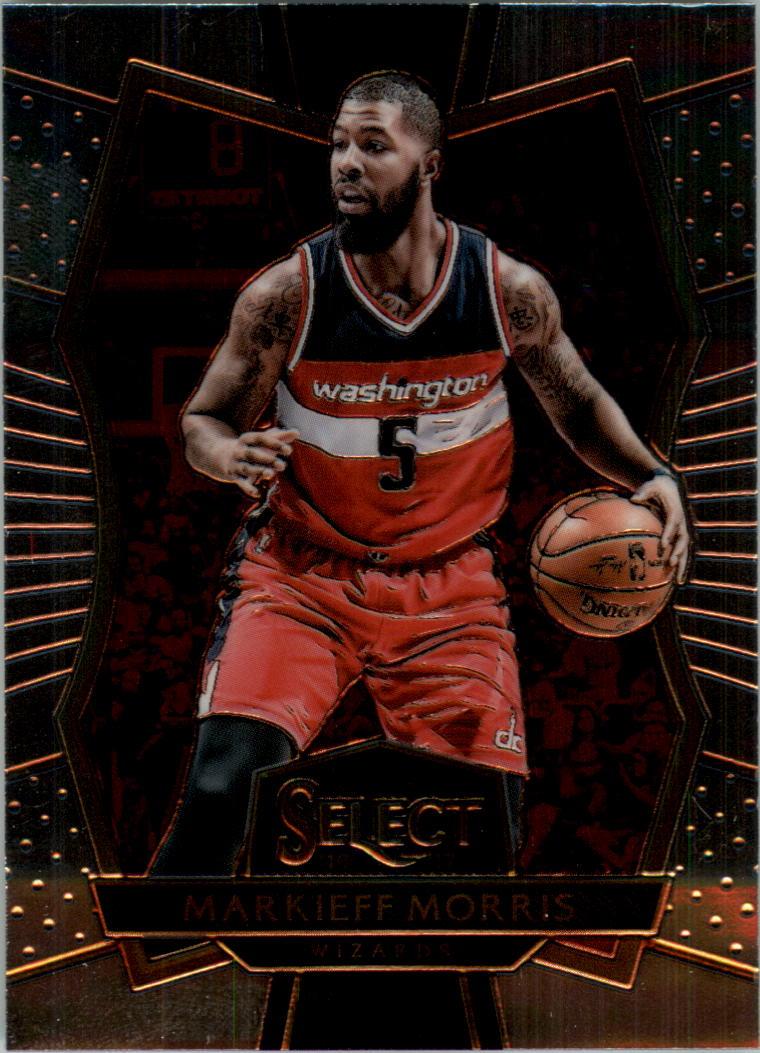 2016-17-Select-Basketball-Card-Pick