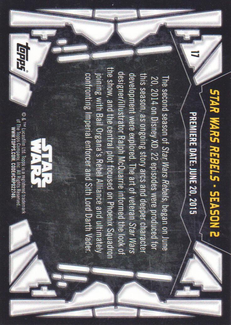 09//10 Completa Set Completo todos 444 Match Attax Tarjetas 2009 2010