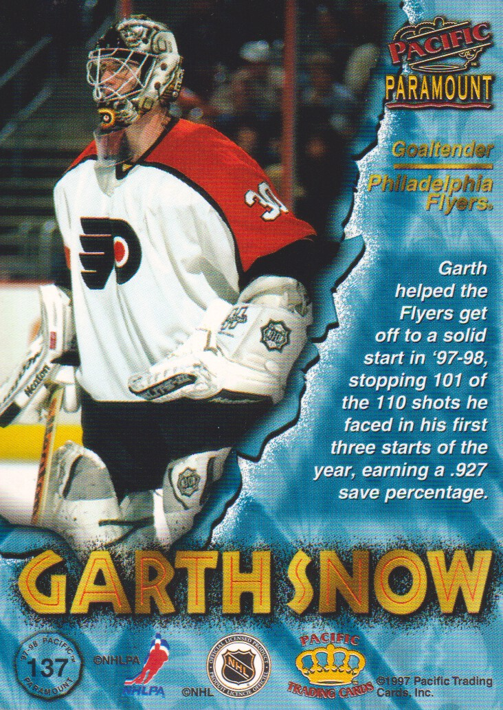 1997-98-Paramount-Emerald-Green-Parallel-Hockey-Cards-Pick-From-List thumbnail 31